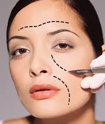 plastic-surgery-app