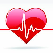 blog-cholesterol