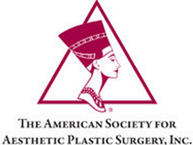 American Society for Aesthetic Plastic Surgery ASAPS