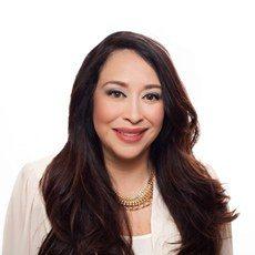 Mona, Office Coordinator