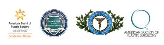 Dr. Aguilar logo